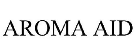 AROMA AID