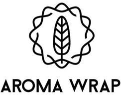 AROMA WRAP