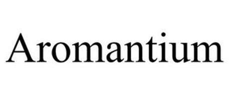 AROMANTIUM