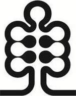 Aromaproduct Ltd.