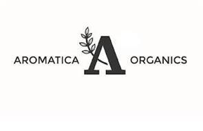 AROMATICA A ORGANICS