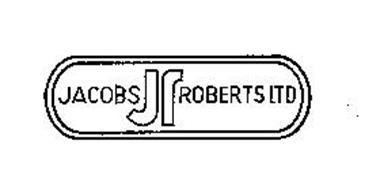 JR JACOBS ROBERTS LTD