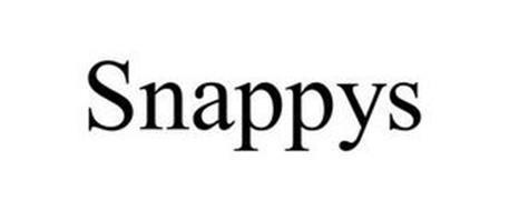 SNAPPYS