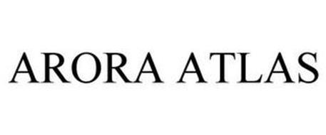 ARORA ATLAS