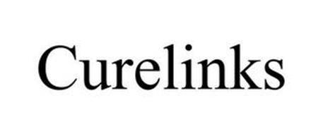 CURELINKS
