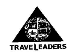 TRAVELEADERS