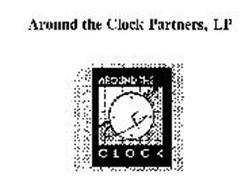 AROUND THE CLOCK PARTNERS, LP