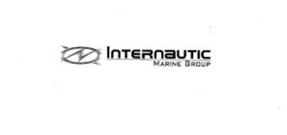 INTERNAUTIC MARINE GROUP
