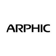 ARPHIC