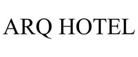 ARQ HOTEL