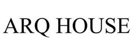 ARQ HOUSE