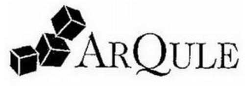 ARQULE