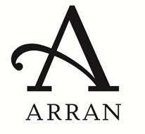 A ARRAN