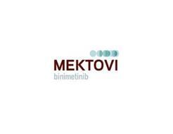 MEKTOVI (BINIMETINIB)