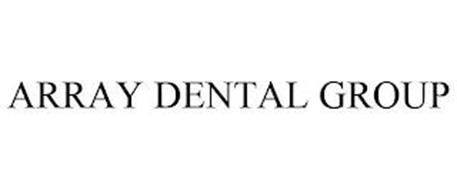 ARRAY DENTAL GROUP