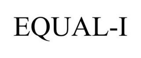 EQUAL-I