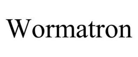 WORMATRON