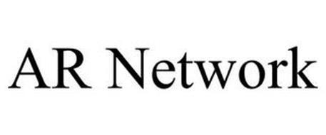 AR NETWORK