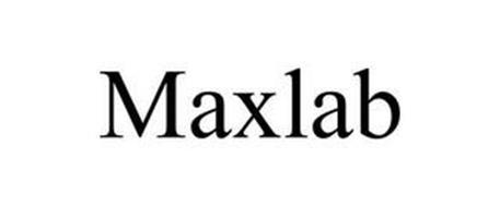 MAXLAB