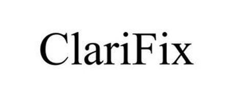 CLARIFIX