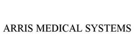 ARRIS MEDICAL SYSTEMS