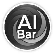 AI BAR