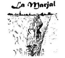 LA MARJAL