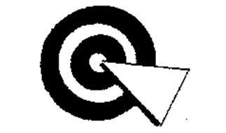 Arrow Direct, Inc.