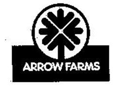 ARROW FARMS