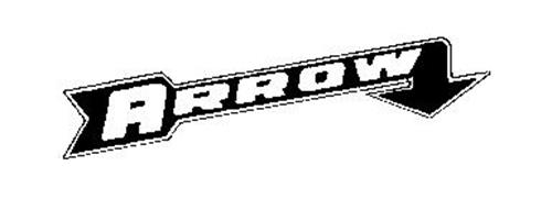 Arrow Trademark Of Arrow Fastener Co Llc Serial Number