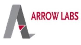ARROW LABS A