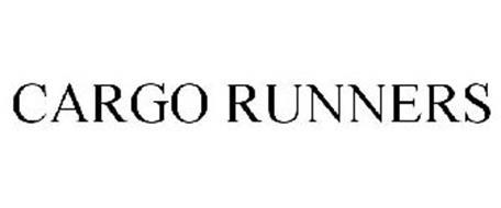 CARGO RUNNERS