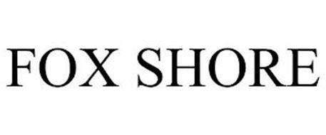 FOX SHORE