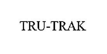 TRU-TRAK