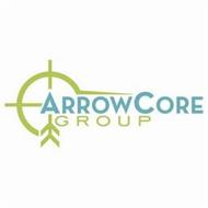 ARROWCORE GROUP