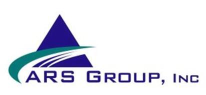 ARS GROUP, INC