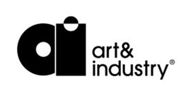 AI ART & INDUSTRY