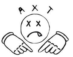 A X T
