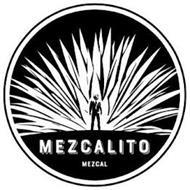 MEZCALITO MEZCAL