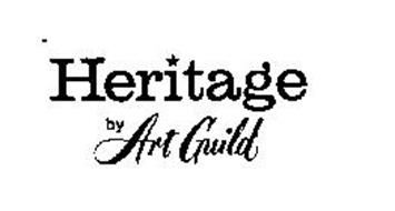 HERITAGE BY ART GUILD