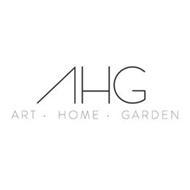 AHG ART HOME GARDEN