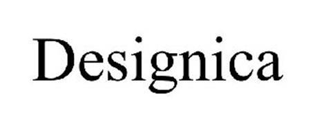 DESIGNICA