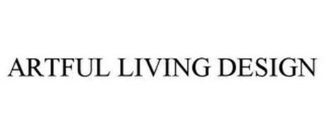 ARTFUL LIVING DESIGN