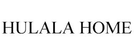 HULALA HOME