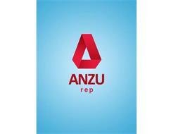 A ANZU REP