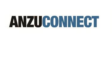 ANZUCONNECT