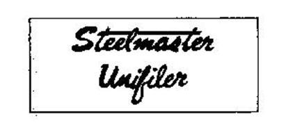 STEELMASTER UNIFILER