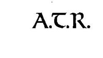 A.T.R.
