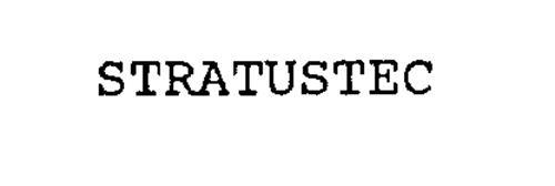 STRATUSTEC