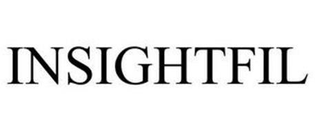INSIGHTFIL